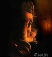 Fine art  - Lord Ganapathi 24