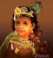 Fine art  - Unni Kannan 2