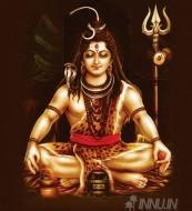 Fine art  - Lord Shiva