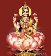 Fine art  - Lordess Lekshmi