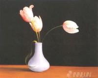 Fine art  - Contrast 1by ArtistHeinz Scholnhammer