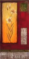 Fine art  - Lilies