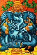 Fine art  - Vinayaka