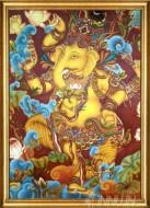 Fine art  - Ganesha