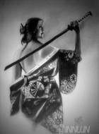 Fine art  - MAYAby ArtistKrishna Chandran