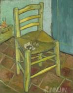 Fine art  - Van Gogh