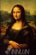 Fine art  - Mona Lisaby ArtistLeonardo da Vinci