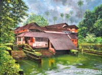 Fine art  - Maranat Manaby ArtistMartin