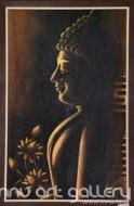 Fine art  - Buddha Statueby ArtistHari Kumar